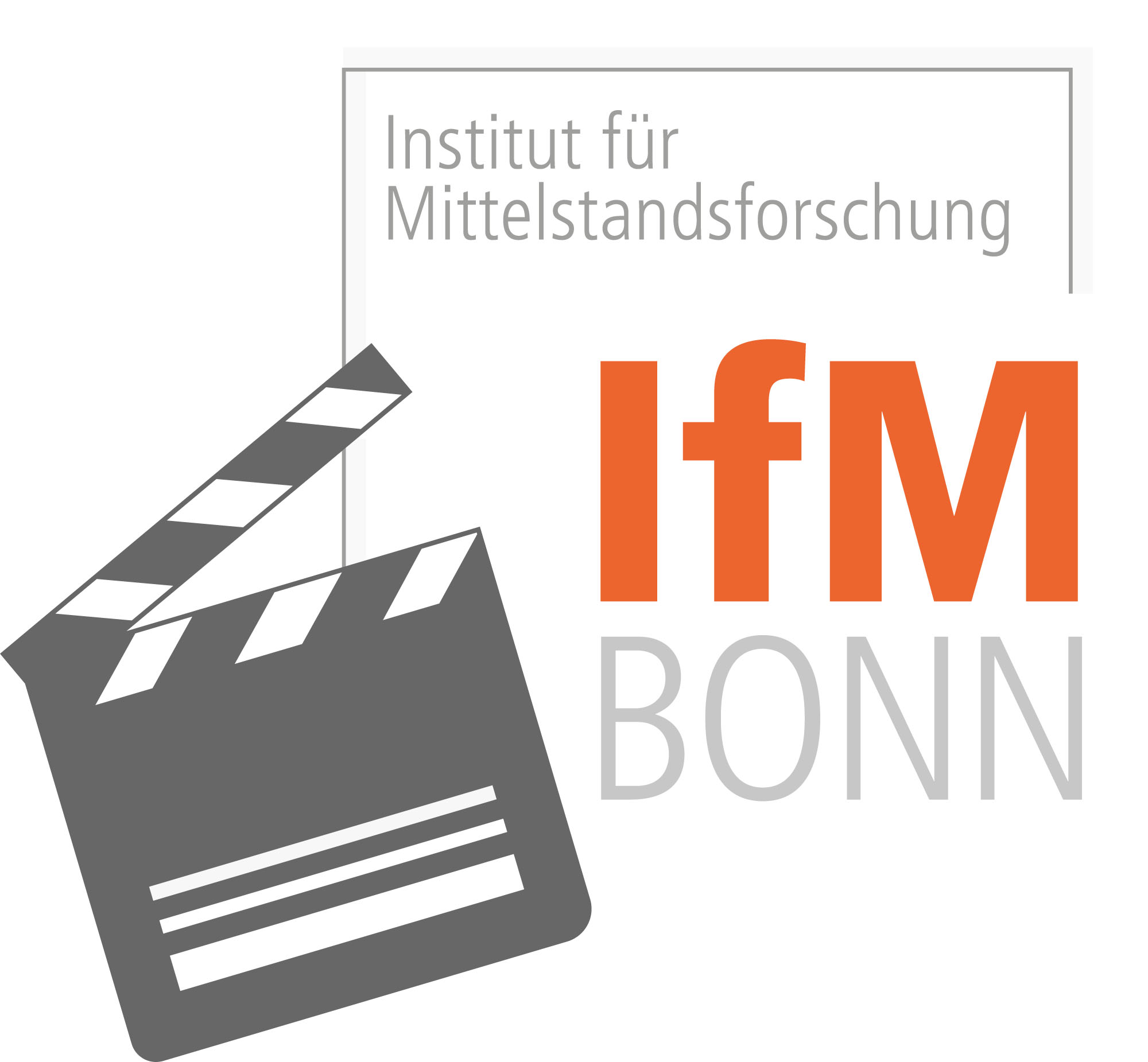 Neu im IfM-YouTube-Kanal: Globale Wertschöpfungsketten